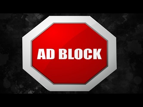 Ad Blocker For Chrome and Mobile, Should You Use It?