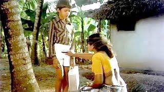 അങ്ങേരുടെയല്ലേ മോൻ ,പിന്നെയെങ്ങനെ ...?   Malayalam Cult Classic   Best Scene