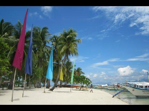 Puerto Princesa Travel Guide | PHILIPPINES