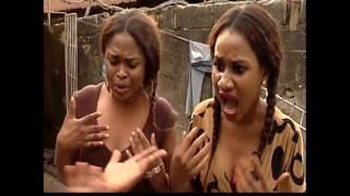 """Please watch: """"IGWE AMERICA - LATEST NOLLYWOOD MOVIE""""  https://www.youtube.com/watch?v=1I0pDcrNd4s -~-~~-~~~-~~-~-  Subscribe to our newsletter here https://www.facebook.com/BTAtv1/?sk=app_100265896690345  Follow our google+ Page plus.google.com/+btatv  Like us Facebook facebook.com/BTAtv1  Follow us on Twitter twitter.com/BTAtv  Follow BTAtv on Instagram https://www.instagram.com/bta.tv   Thanks and keep watching."""