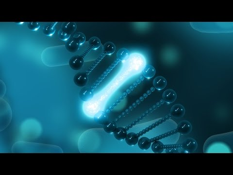 How CRISPR Could Eradicate Mosquitoes