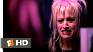 Forgetting the Girl (2012) - You Are Beautiful Scene (2/4) | Movieclips