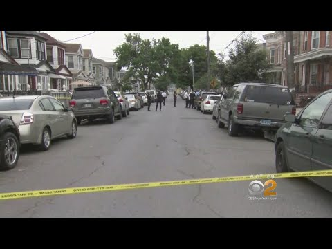 1 Dead, 2 Hurt In Queens Shooting
