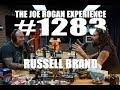 Joe Rogan Experience 1283 Russell Brand