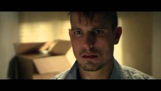 Adulterers: OFFICIAL TRAILER