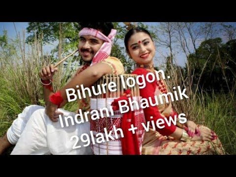 Xxx Mp4 Bihure E Logon Madhur E Logon FOLK INDRANI BHAUMIK 3gp Sex