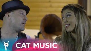 Download Bere Gratis feat Sore - Noapte calda (Official Video)