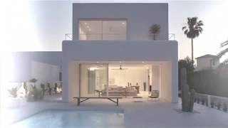 Planos De Casa Minimalista Pequeña Videos 9tubetv
