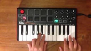 6.45i - SCH - Instrumental