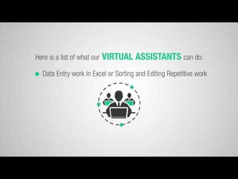 Virtual Helper 247   In More Detail