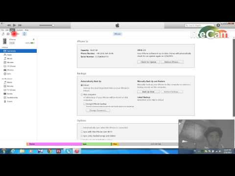 How to fix iTunes Store Connection error 11556 solve under 1 min