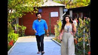 Nil Shari |নীল শাড়ি |Boishakh special Natok|Full Natok|Jovan |shoumi |sujon |Mansur Alam Nirjhor|