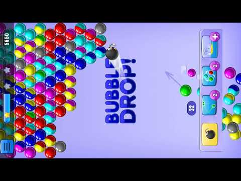 Xxx Mp4 फ्री गेम डाउनलोड बबल शूटर Bubble Shooter 3gp Sex