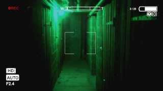 """Real Vidéo : https://www.youtube.com/watch?v=RGB_RomC3KM  OutLast - IN REAL LIFE  Voici le 4ème court métrage de notre chaîne. Le film sera visible sur 3 chaînes : - http://youtube.com/user/Dynamovies - http://youtube.com/user/Lucrallo - http://youtube.com/user/TheYuusha9250 --------------------------------------------------------------- Remerciements : - TheYuusha dans le rôle du Cameraman - Lucrallo dans le rôle du """"Monstre""""  L"""