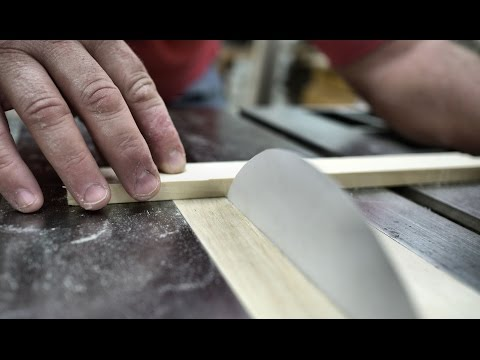 Can Paper Cut Wood ? see in the final minutes