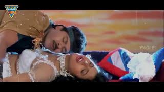 Love Song Of The Day 04 || Chiranjeevi, Roja || Hindi Love Songs 2016