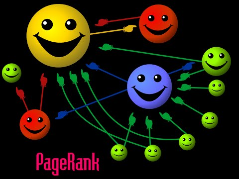 What is Google PageRank? | Affilorama