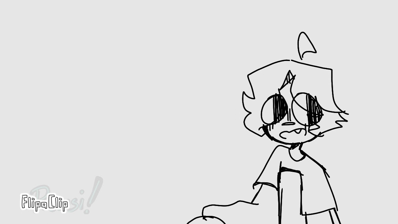 Why are you british? DIE ☺    TommyInnit Animatic