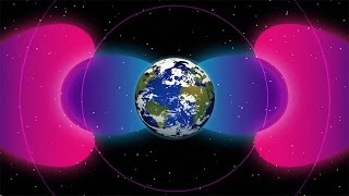 Humans ACCIDENTALLY Created Protective FORCE FIELD Around Earth & It