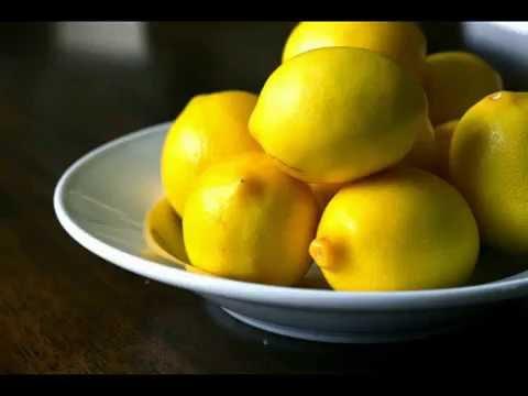 lemon juice Face Pack for dark spots and pigmentation