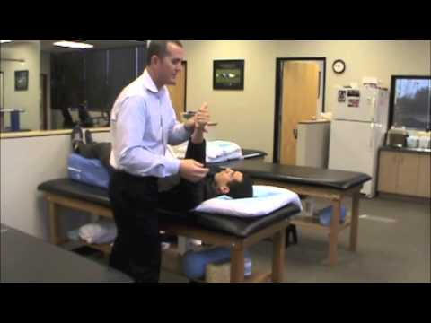Shoulder Injuries Physical Therapy Progressive Physical Therapy and Rehabilitation Costa Mesa Orange