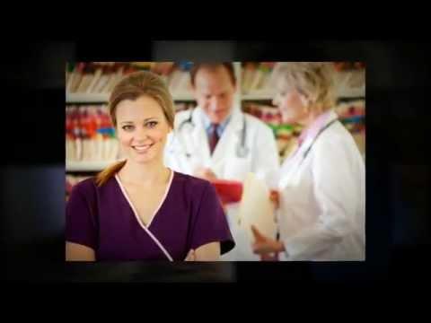 Certified Nursing Aide