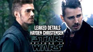 star wars episode 9 trailer Videos - 9tube tv
