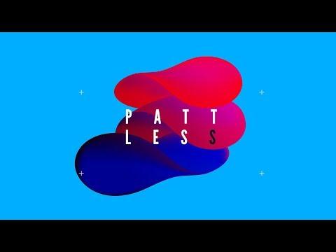 Duotone petals Design | Adobe Illustrator/Photoshop Tutorial