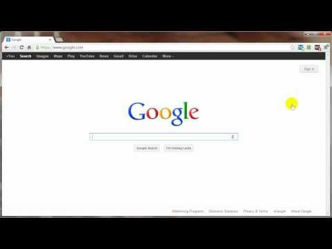 C How To Create gmail Email Basics money making site