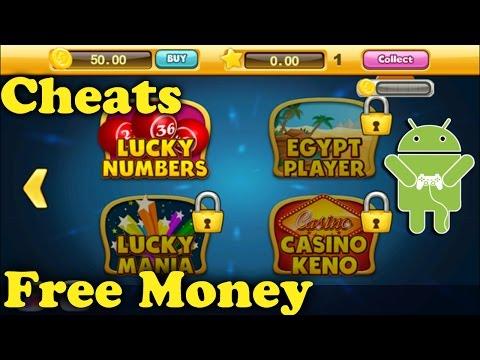 Bored Playin Keno & winning big ! - Club Keno Lucky Numbers