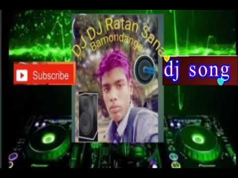 Xxx Mp4 ডিজে আমার মনের মূয়রী DJRatanaMix 3gp Sex