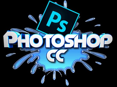 How to Get Photoshop For Free (LEGALLY) [2015 Tutorial] Download Photoshop For FREE!