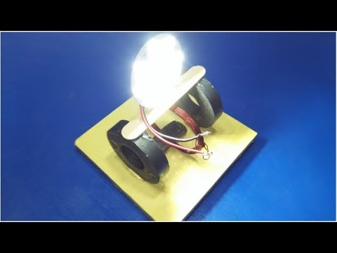 how to make a free energy generator with magnets real 1000% unik  best of world device new tech 12v