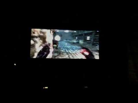 Skyrim : Level Up Alteration (FASTEST METHOD)