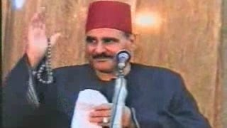 سورة مريم صوت كروان للشيخ السيد متولي (روعة )