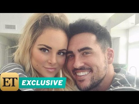 EXCLUSIVE: Bachelor Alum Amanda Stanton Reveals Why She and Josh Murray Ended Their Engagement