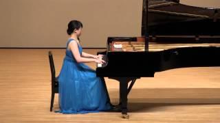 ラフマニノフ:前奏曲 Op.23-5  Rakhmaninov Prelude