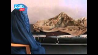 10 years old girl was rapped by mullah imam    تجاوز به دختر ده ساله توسط ملاه امام مسجداش در کندز