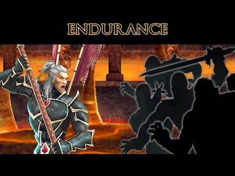 Xxx Mp4 TAS Mortal Kombat Armageddon HOTARU ENDURANCE WII 3gp Sex