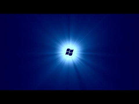 Como poner Service Pack 2 ó 3 en Windows 7, Vista y XP sin instalar nada!!!