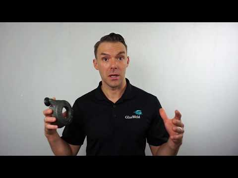 How long does it take to cure a professional windshield repair properly?