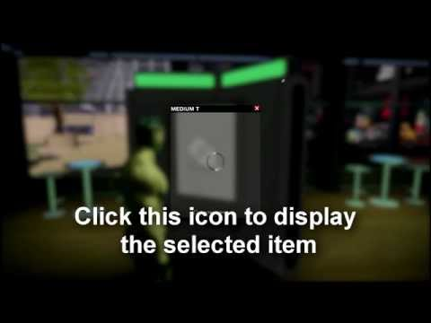 APB How To Buy / Sell Tutorial