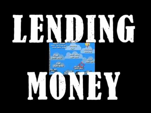 Manufactured home construction loan