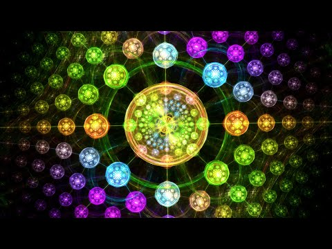 Understanding Absolute Infinity - Part 2