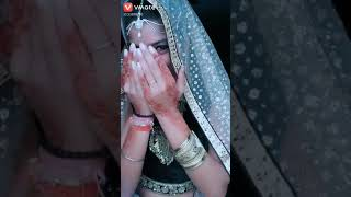 Ye Mere Humsufar.... Hindi song  comedy video