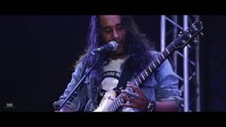 ClassX Broadway - Abhishek S. Mishra