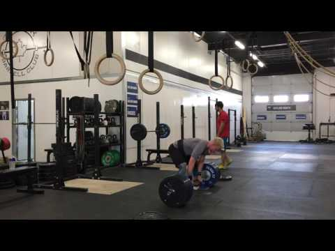 Sumo DL - 405x3 (first set of 4)