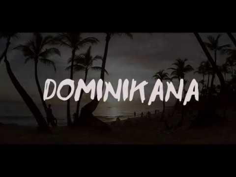 DOMINIKANA 2018 | BAVARO | SAMANA | PUNTA CANA