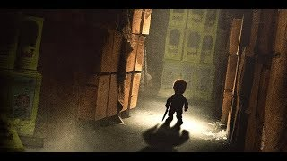 Download Childs Play Remake 2019 Trailer Subtitulado Video