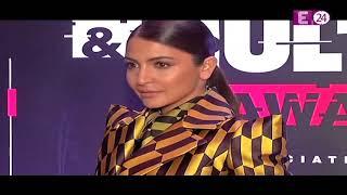 Bollywood 20-20 || आखिर तैमूर को बोर्डिंग स्कूल में क्यों भेज सकते हैं सैफ-करीना